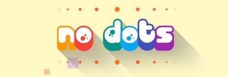 Image of No Dots game
