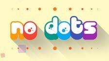 No Dots