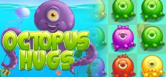 Image for Octopus Hugs game
