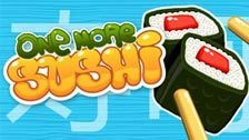 Image for One More Sushi game