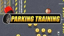 Image for Parking Training game