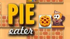 Image for Pie Eater game