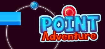 Image for Point Adventure game