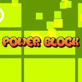 Power Block