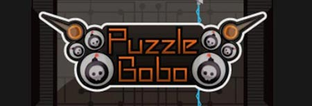 Image of Puzzle Bobo game