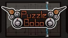Image for Puzzle Bobo game