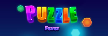 Image of Puzzle Fever game