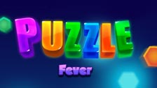 Image for Puzzle Fever game