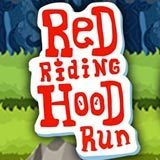 Red Riding Hood Run