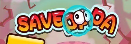 Image of Save PAPA game