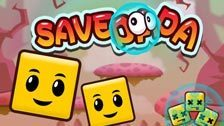 Image for Save PAPA game