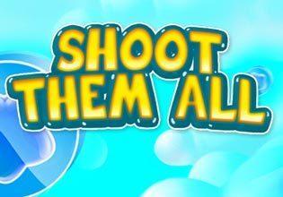 Shoot Them All