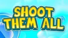 Image for Shoot Them All game