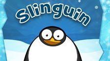 Image for Slinguin game