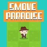 Smove Paradise