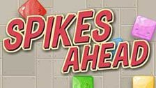 Image for Spikes Ahead game