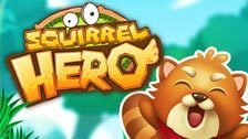 Image for Squirrel Hero game