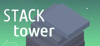 Image for Stack Tower game