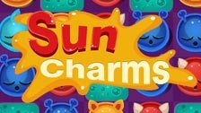 Image for Sun Charms game