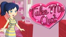 Image for Take me out game
