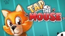 Image for Tap the Mouse game