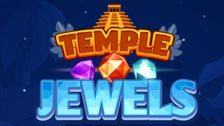 Image for Temple Jewels game