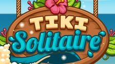 Image for Tiki Solitaire game