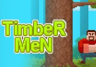 Timbermen