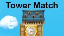 Image for Tower Match game