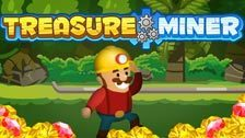 Image for Treasure Miner game
