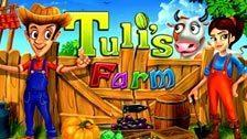 Image for Tulis Farm game