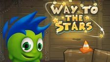 Image for Way to the Stars game