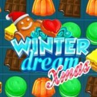 Image for Winter Dream game