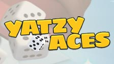 Image for Yatzy Aces game