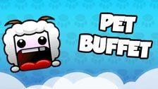 Zoo Buffet