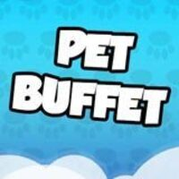 Image for Zoo Buffet game