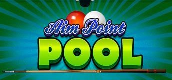 Aim Point Pool