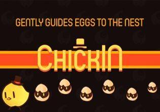 ChickIN