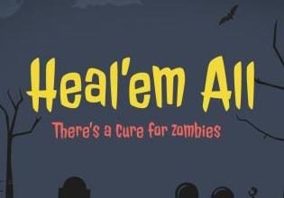 Heal'em All