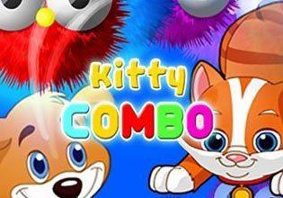 Kitty Combo