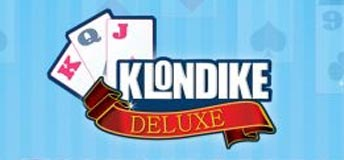 Klondike Deluxe