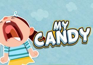 My Candy