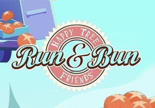 Run and Bun