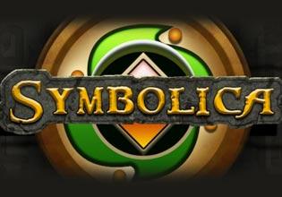 Symbolica