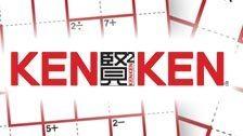 Image for KenKen game