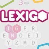 Image for Lexigo game