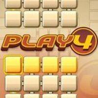 Image for PlayFour! game