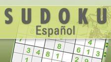 Image for Sudoku Classic en Espanol game