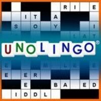Image for Unolingo game