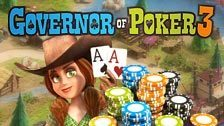 Image for Governor of Poker 3 game